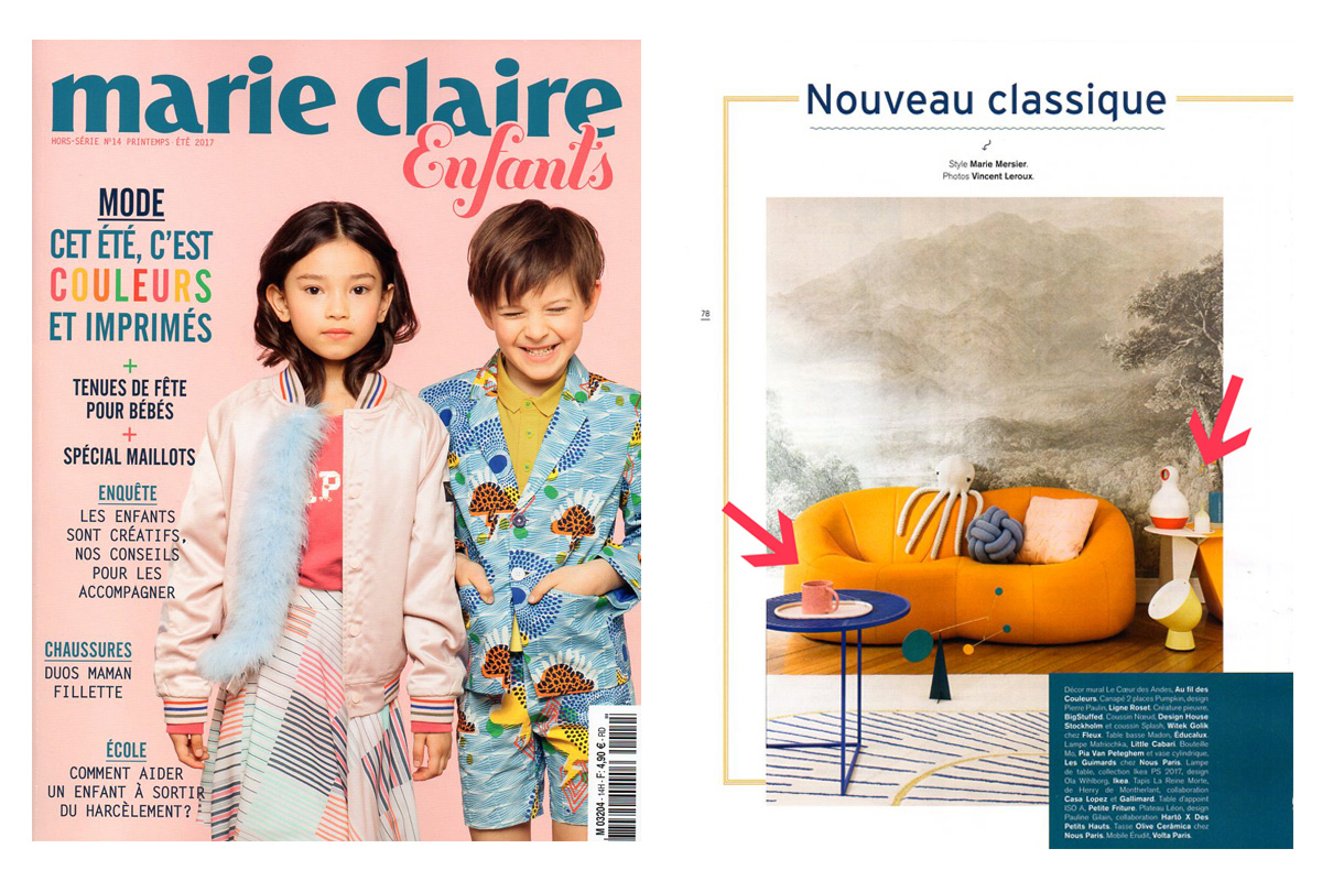 0ee375f330829 Marie Claire Enfants