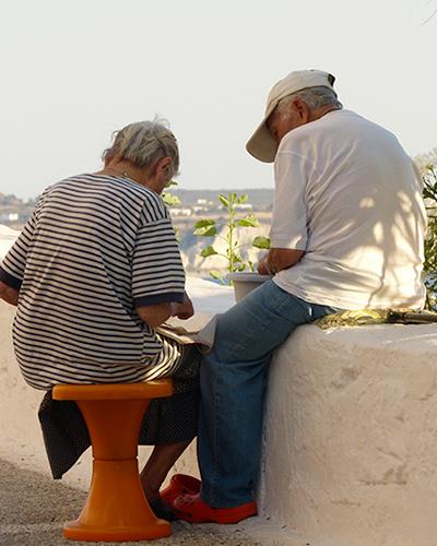 céramiques, objets de créateurs et artisans, nous paris