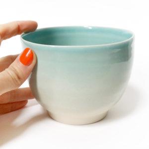 Aurelie-Dorard-Bol-Calypso-en-gres-blanc-D-11cm-turquoise-v1