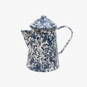 cafetiere-en-email-marbre-6-tasses-marine-sur-blanc-v1-1