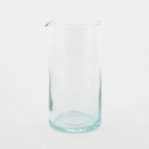 Carafe-soufflee-a-la-bouche-H-12cm-transparent-v1