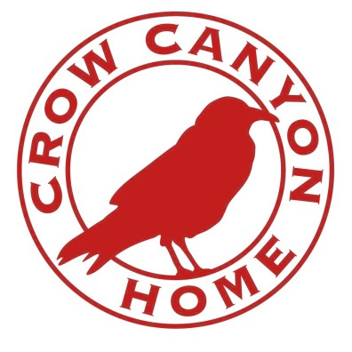 Crow Canyon