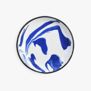 petit-bol-email-marbre-bleu-blanc-1