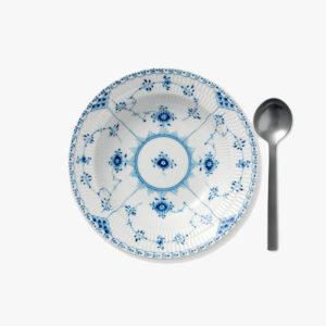 Assiette-creuse-en-porcelaine-a-motifs-delicats-D-21cm-bleu-v1
