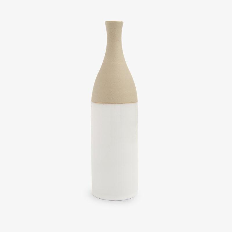 Bouteille-Basic-moyen-gres-blanc-brillant-v1