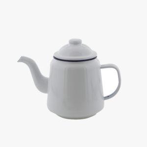 cafetiere-en-email-blanc-a-lisere-marine-1l-blanc-v1