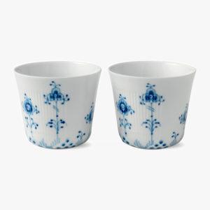 Ensemble-de-2-tasses-en-porcelaine-a-motifs-bleus-25cl-bleu-sur-blanc-v1