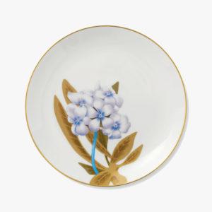 Grande-assiette-en-porcelaine-fleur-D-27cm-Rhododendron-v1