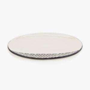 grande-assiette-motifs-geometriques-d-27cm-noir-et-blanc-v1-1