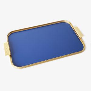 kaymet-plateau-46-x-30cm-or-et-bleu-cobalt-v1-1