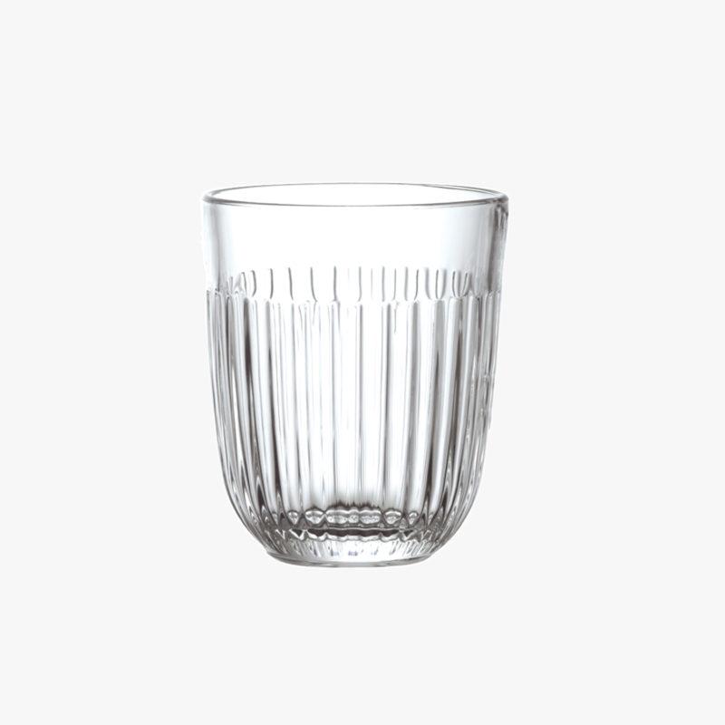 La-Rochere-Verre-gobelet-Ouessant-H-9cm-transparent-v1-1