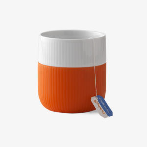 mug-en-porcelaine-protection-en-silicone-de-couleur-33cl-rouge-coquelicot