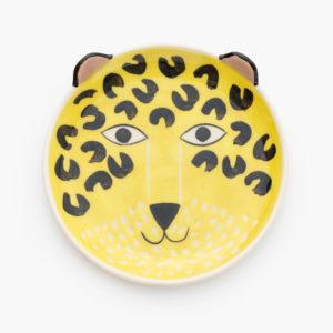 Petite-assiette-animal-pour-enfant-D-20cm-jaguar-v1