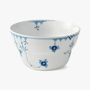 Plat-a-service-en-porcelaine-a-motifs-bleus-160cl-bleu-sur-blanc-v1