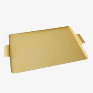 plateau-aluminium-46-x-30cm-or-v1-1