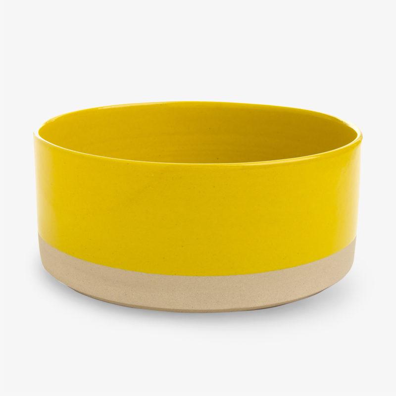 Saladier-gres-emaille-jaune-v1