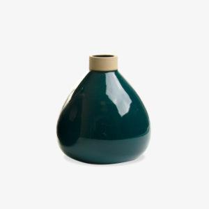 Vase-boule-koom-petit-vert-foret-v1