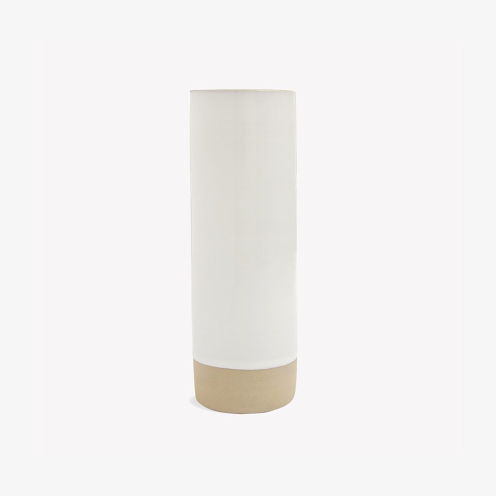les-guimards-medium-vase-cylindrique-gres-blanc-v1