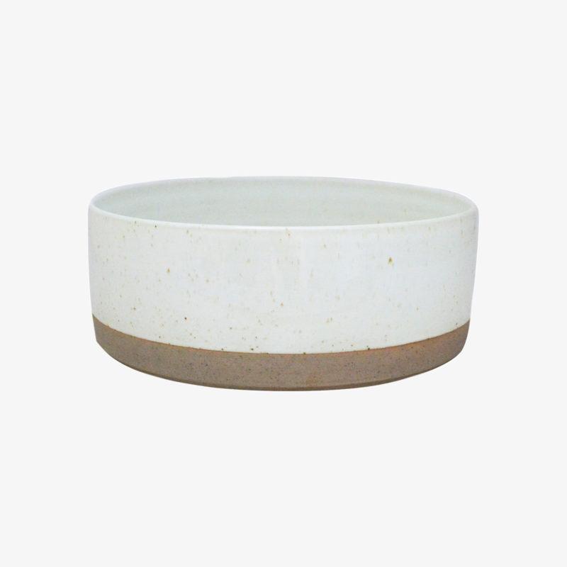 les-guimards-saladier-gres-blanc-v1