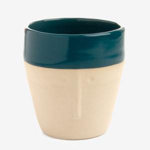 Grande-tasse-pot-AMI-visage-vert-canard-v1