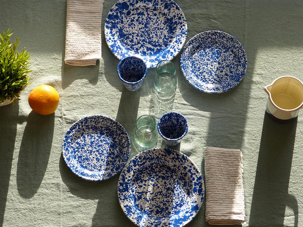 Table-d-hiver-assiette-email-marbre-bleu-v2