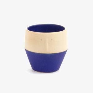 Tasse-espresso-AMI-visage-bleu-cobalt-mat-v1