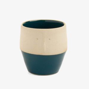 Tasse-espresso-AMI-visage-vert-canard-v1