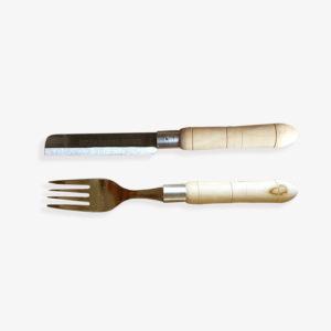 Set-2-couverts-fourchette-couteau-bois-dolivier-inox-v1