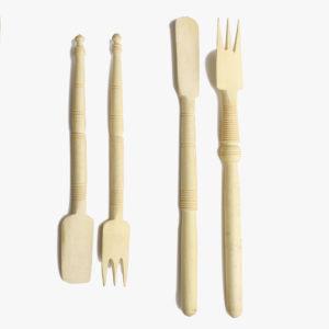 Ustensiles-pour-la-cuisine-sculptes-en-bois-citronnier-v1