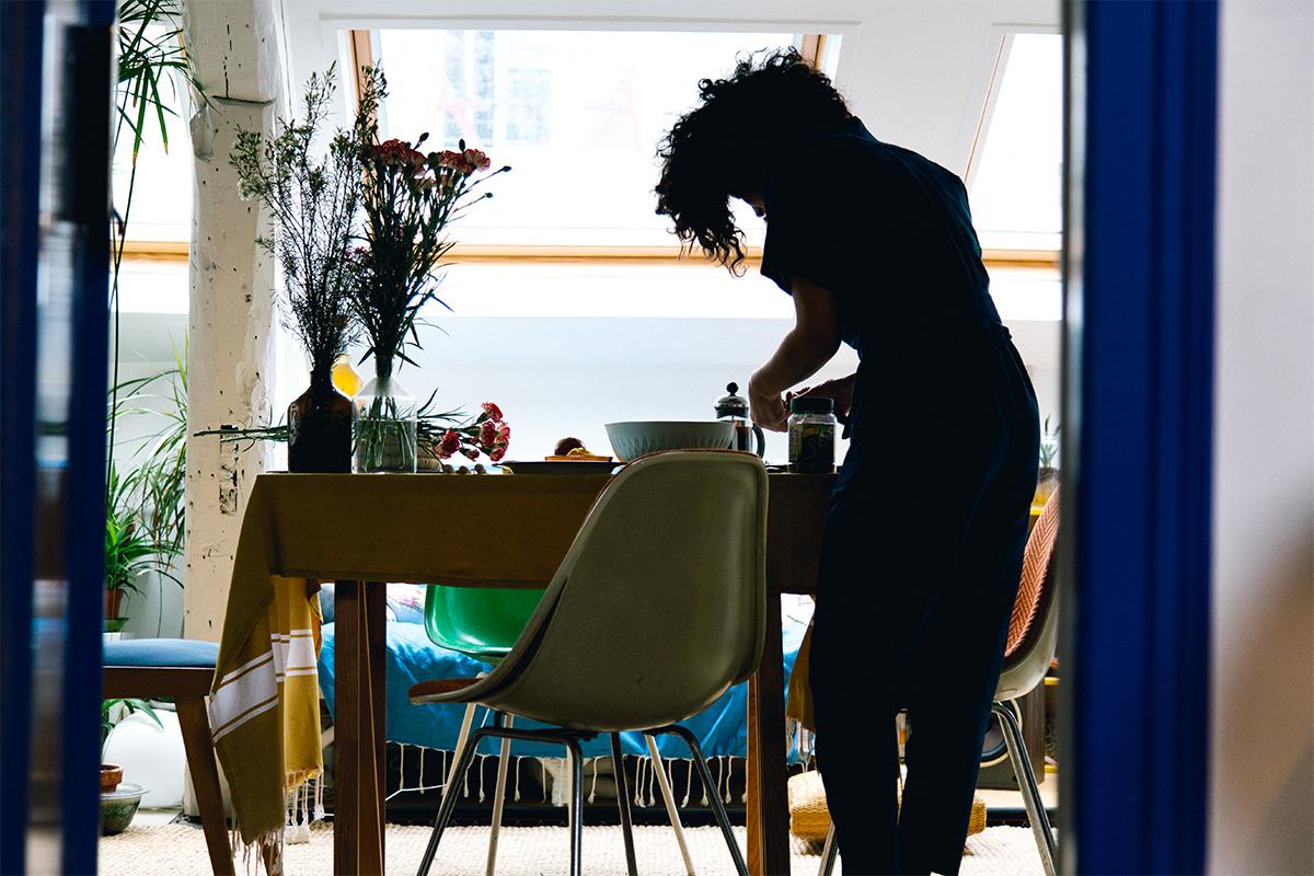 A-table-avec-maissa-de-mamamushi-big-2