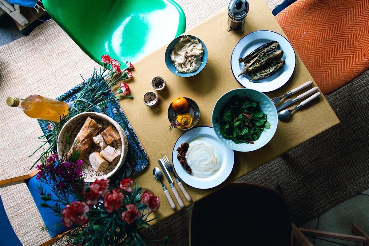 A-table-avec-maissa-de-mamamushi-big-5