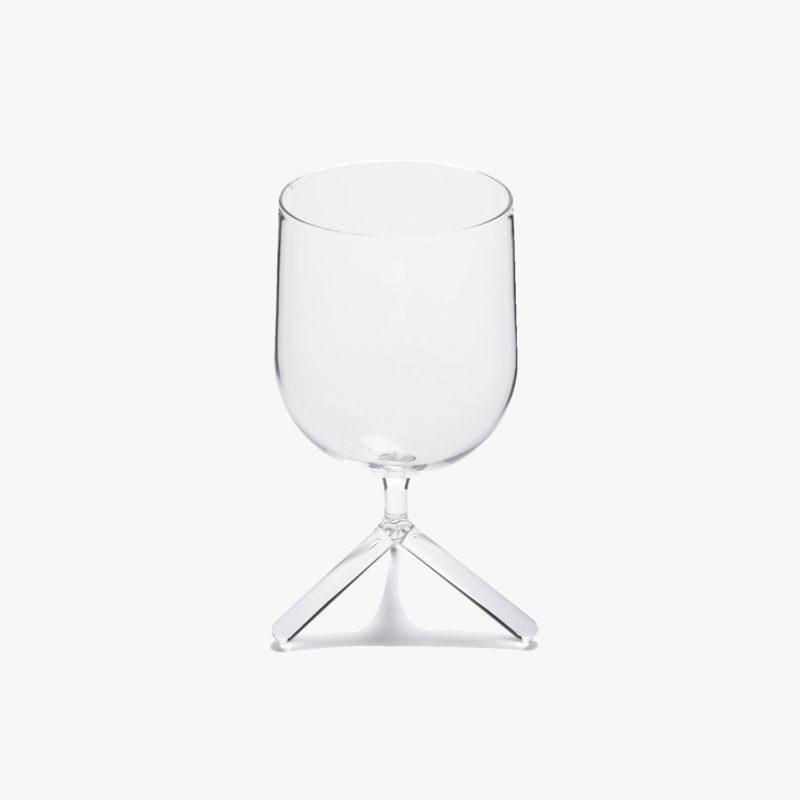 coffret-de-deux-verres-tripod-maarten-baptist-v11
