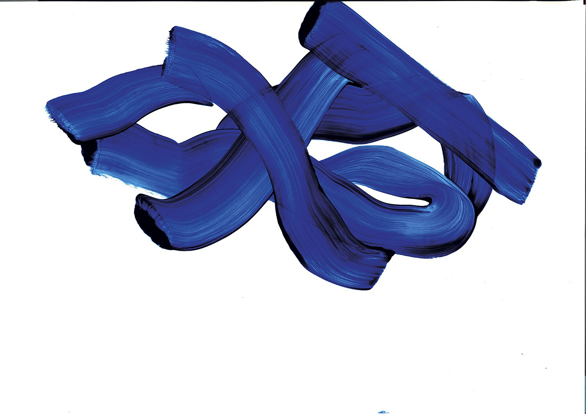 Peinture-bleue-royal-copenhagen