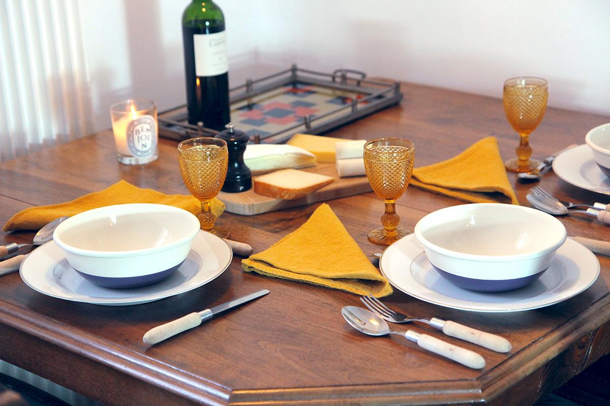 a-table-avec-capucine-et-benoit_6377_big