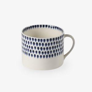 mug-indigo-drup-nkuku-1