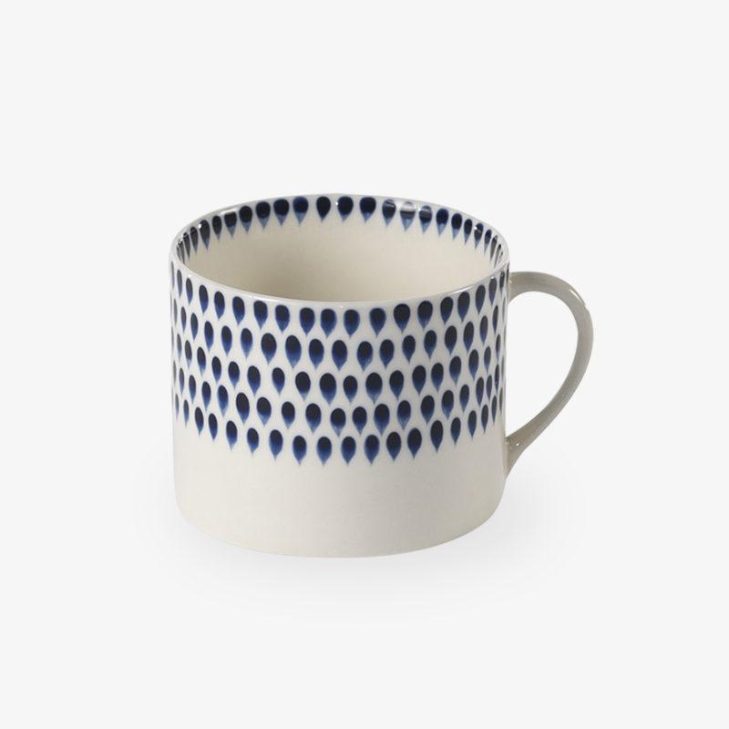 mug-indigo-drop-nkuku-1