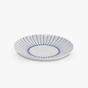 petite-assiette-plate-ceramique-iba-nkuku-1