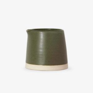 petite-pot-arran-st-east-gris-fonce-1-2