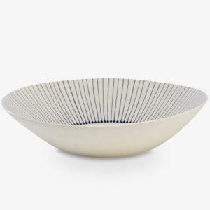 plat-large-ouvert-iba-nkuku-1