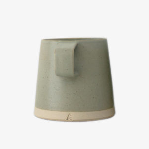 tasse-in-arran-st-east-gris-taupe-1-3