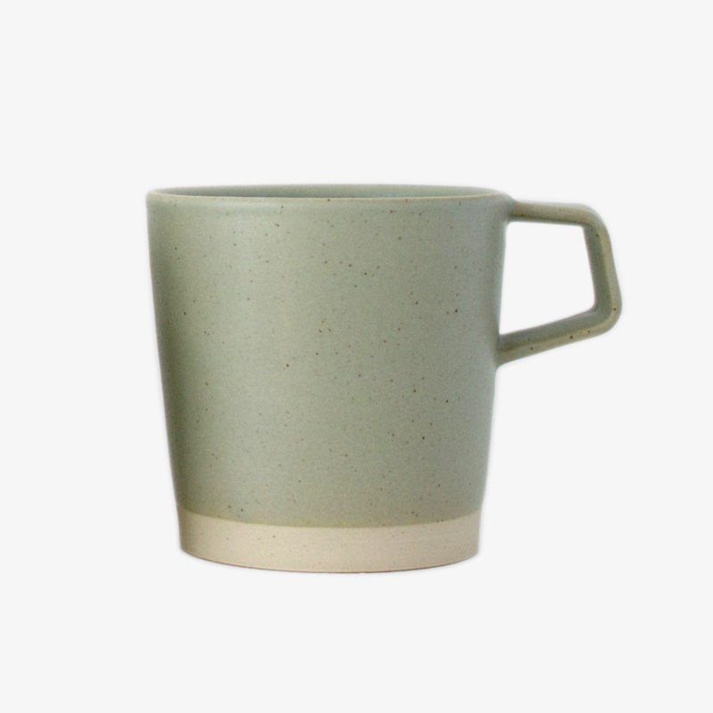 tasse-out-arran-st-east-gris-taupe-1-3