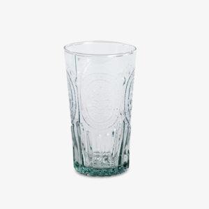 verre-mohita-en-verre-recycle-nkuku-1