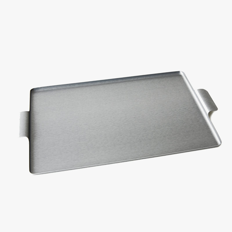 plateau-aluminium-46-x-30cm-etain-v1