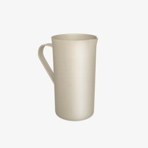 carafe-pitcher-aluminium-bronze-mat-v1