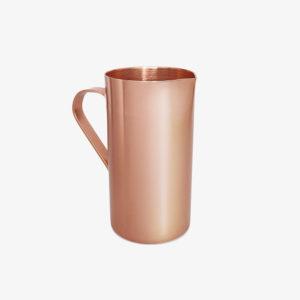 carafe-pitcher-aluminium-cuivre-v1