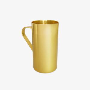carafe-pitcher-aluminium-or-mat-v1