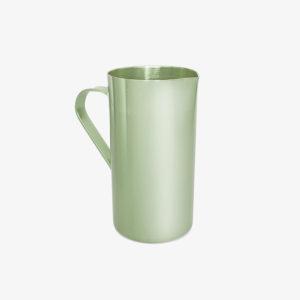 carafe-pitcher-aluminium-pistache-mat-v1