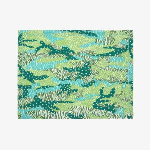 safomasi-foliage-green-big-cat-camo-placemat-copie