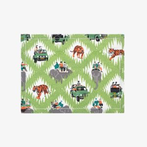 safomasi-tiger-safari-collection-tiger-safari-placemat-copie