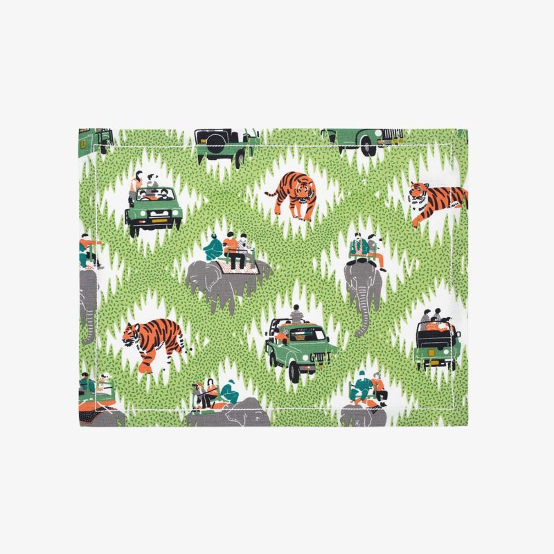 safomasi-tiger-safari-collection-tiger-safari-placemat-copie